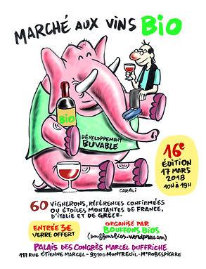Affiche Montreuil 2018 - vignette.jpg