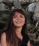 Clos de caveau accountant, local who loves hiking and provencal food