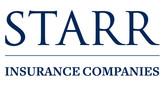 Starr-Insurance-Companies_logo_PR.jpg
