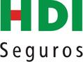 logo-hdi.png