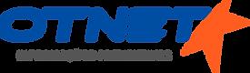 otnet-logo-INFORMAÇÕES.png