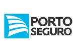 porto-seguro-1200x675.jpg