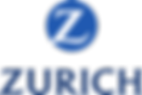 1200px-Zurich_Insurance_Group_logo.svg.p