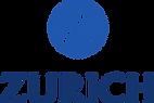 1200px-Zurich_Insurance_Group_logo.svg.p