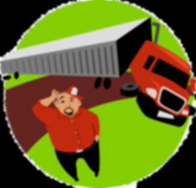 motorista incapacitado_edited.png