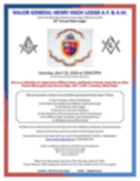 Table Lodge Flyer 2020.jpg