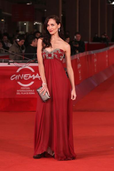 Ana Asensio Rome Film Festival.jpg