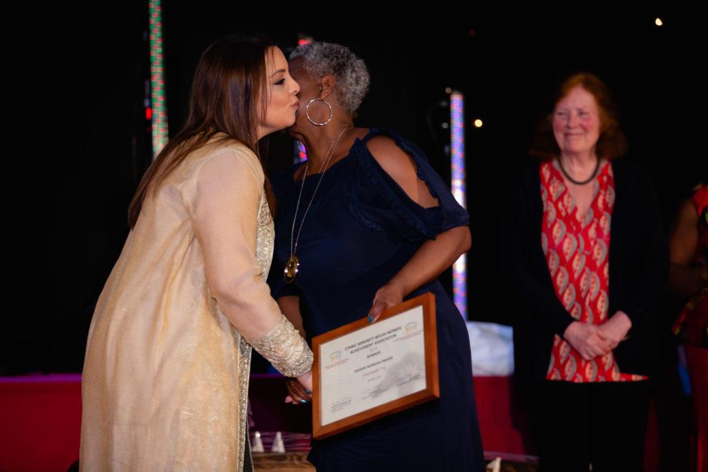 EMWWAA-Awards-2019_BV3A6946-1024x683.jpg