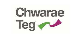 devopsgroup_blog_chwarae_teg.jpg