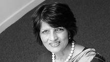 Professor-Meena-Upadhyaya.jpg