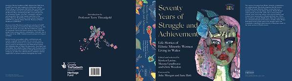 Final HLF book cover.jpg