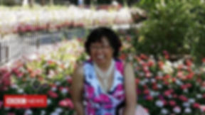 Angela Kwok.jpg