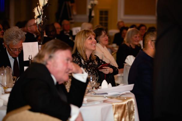 EMWWAA-Awards-2019_BV3A6880-1024x683.jpg