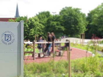 Herne_Gesamtschule_Wanne-Eickel.jpg