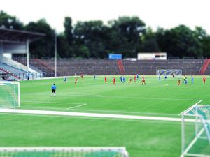 Stadion-Struenkede-03.jpg