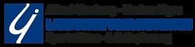 logo-ui-01.png