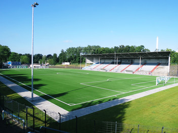 Stadion-Struenkede-02.JPG