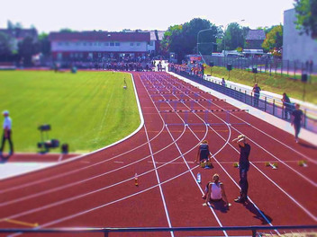 Zülpich_Sportzentrum.jpg