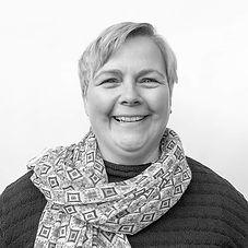 Anja Demeyere