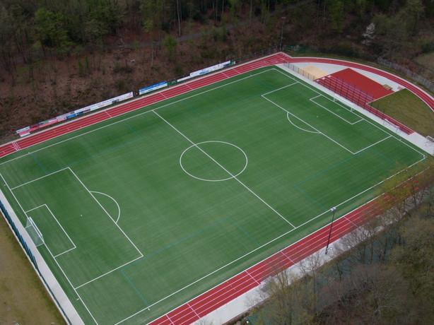 Eifgen-Stadion.mp4