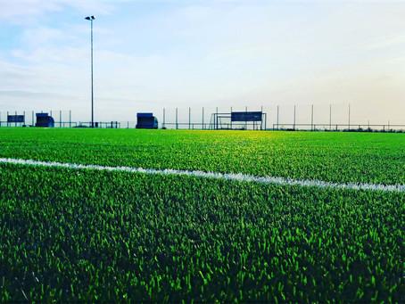Zülpich, Schul- und Sportzentrum