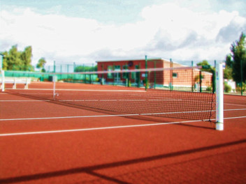 Zülpich_Tennisanlage.jpg