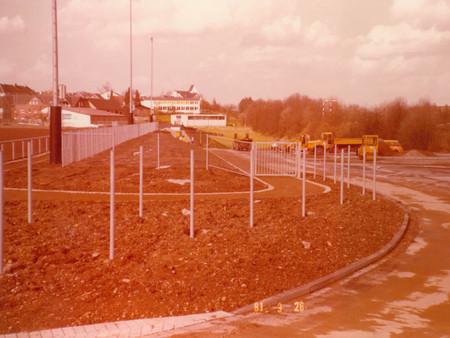 Ansicht-1981.jpg