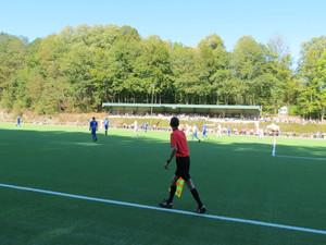 Eifgenstadion_Spielfeld_02.JPG