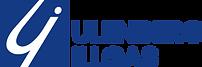 logo-gmbh-02.png