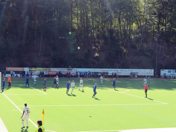 Eifgenstadion_Spielfeld_01.JPG