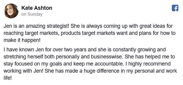 Kate Testimonial.PNG
