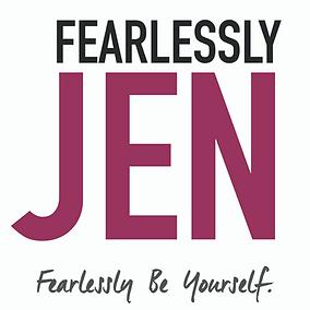 Fearlessly Jen Logo Cropped.png