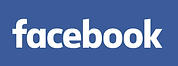 Facebook new.png