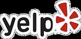 yelp-logo-transparent-png-stickpng-3469.