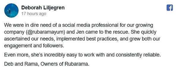 Rubarama Testimonial.PNG
