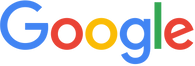 google logo NEW.png