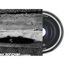 CD FOTOGRAFIAS