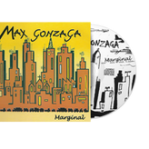 CD MARGINAL