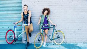 Bike Noproblem