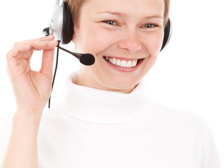 Atendimento ao cliente: 4 dicas para experiência do consumidor