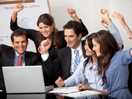Gestão de venda eficaz: aprenda como fazer e tenha sucesso