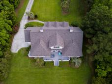 温哥华岛房地产市场继续承压,大维独立屋公寓销量价格齐下降
