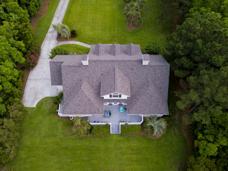Roofing: A Guide to the Options