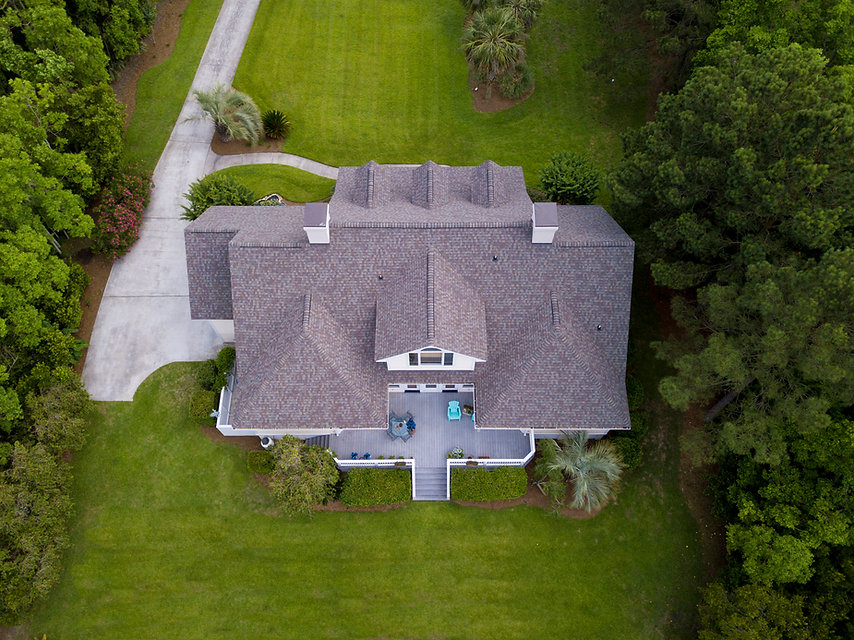 AERIAL REAL ESTATE PHOTOGRAPHY AND VIDEO SERVICES