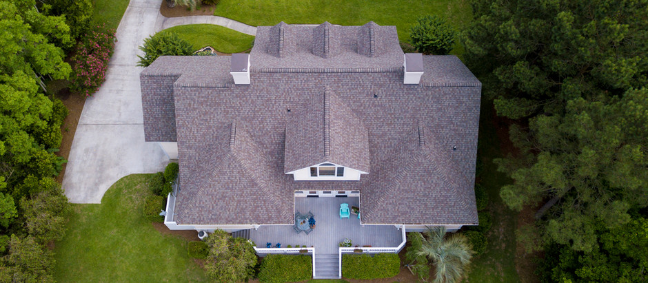 Do insurance companies care about the age of your roof?