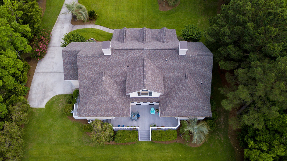 AERIAL + HD PHOTOGRAPHY