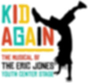 Kid Agian Mark (1).jpg