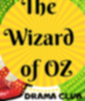 The%20Wizard%20of%20OZ%20(1)_edited.jpg