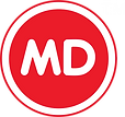 The Original MD logo - New [Converted].p