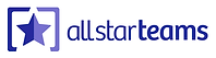 cropped-all-star-teams-logo.png
